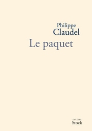 Couverture de le paquet